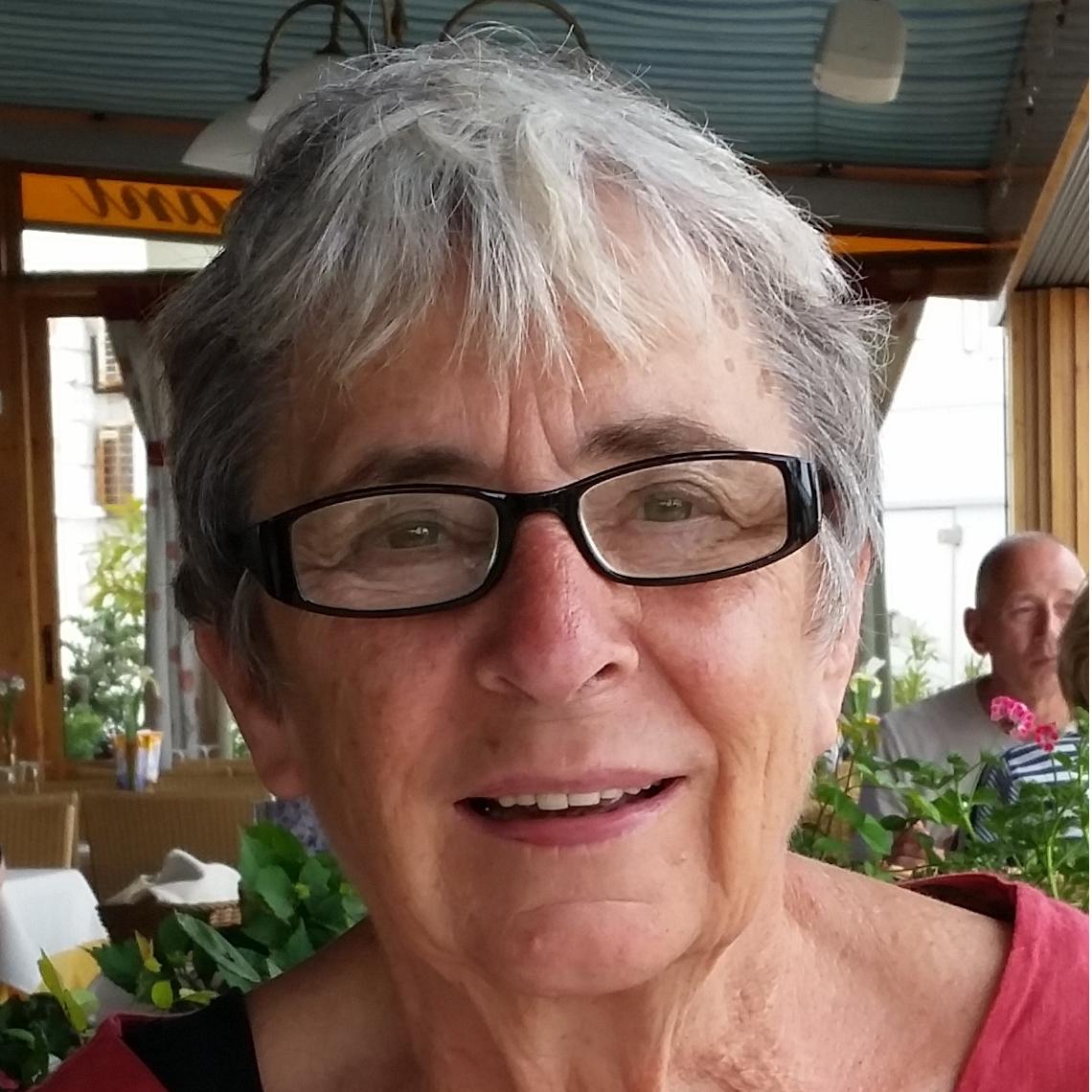 Lina Belar
